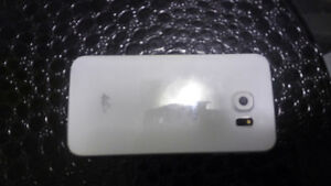 Samsung s6 clone for parts