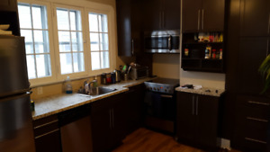 3BR Crescentwood close to River Heights and Corydon restaurants