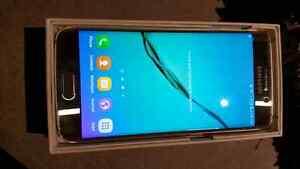 Samsung S6 Gold unlock