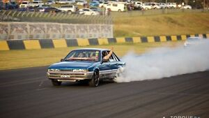 1987 VL CALAIS TURBO 8 sec car 800+rwhp Brookvale Manly Area Preview