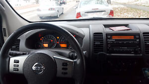 2006 Nissan Xterra - MUST SELL TODAY