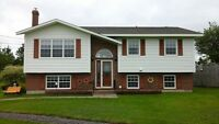 A MUST SEE, 278 HUTCHINSON ROAD, KINGS COUNTY,  $234,900.00