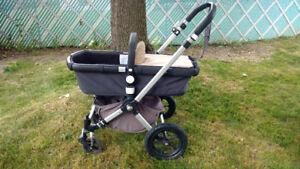 Bugaboo Celemeon Stroller