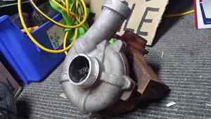Turbo from Ford F-350 super duty Cornwall Ontario image 1