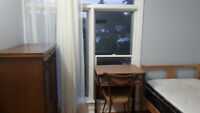 FINCH/YONGE-FURNISHED ROOM FOR RENT
