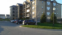 one bedroom @ maple crossing in milton $1250 plus utilities