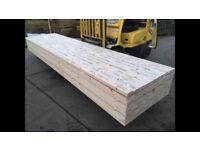3x2 Timber