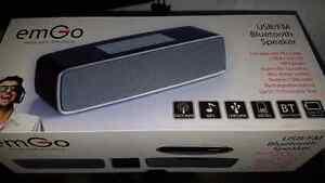 Portable bluetooth Speaker Rechargable Bose