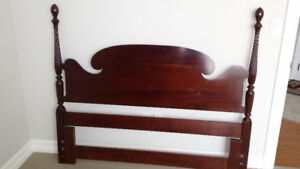 Furnishings for sale