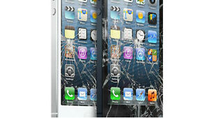 Leduc iPhone Repairs 4,4s,5,5c,5s,6 & iPad 2,3,4,mini,air