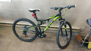 """CCM Bicycle 29"""""""