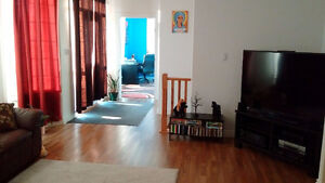 Full 5bed house, utilities (electricity, gas & water) included