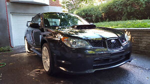2006 Subaru Impreza WRX STi Sedan ***NEEDS TO SELL FAST***