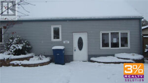 288 Wellington St E Virden, Manitoba R0M2C0