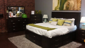 """Bedroom Spaces from $1699 to $3000+...20% off  """"Last Day"""""""