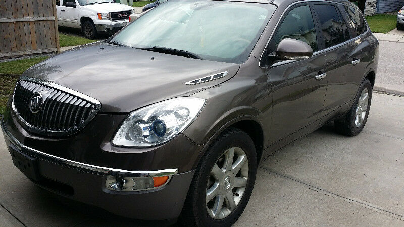 used click to automax atlanta buick asterisk at size see cxl lilburn serving enclave detail full