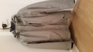 Manteau d'hiver Black Mountain - Femmes Small- 40$