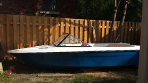 Boat for Sale BEST OFFER accepted