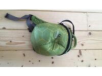 Little life toddler back pack with reins option
