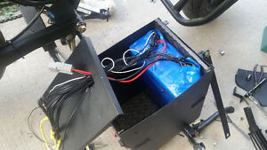 Canadian Ebike Battery London Ontario image 9