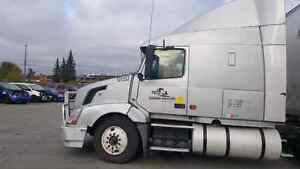 2007 Volvo 630 for sale