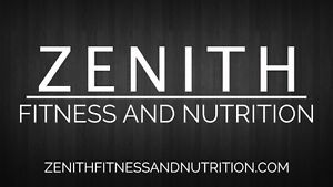 ***MOBILE PERSONAL TRAINING AND NUTRITION COACHING***