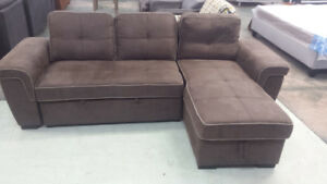 FATHERS DAY SPECIAL NO TAX SALE! FURNITURE, MATTRESSES & MORE.