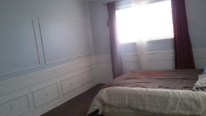 MasterRoom for Rent in Newmarket Young-Davis