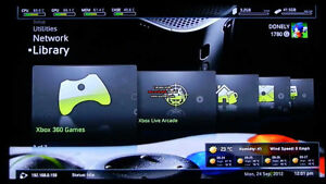 xbox380 jtag/rhg mods and services repairs London Ontario image 1