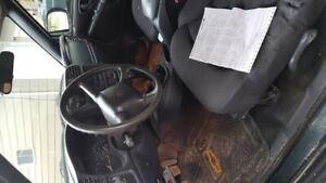 2005 Chevy Blazer for sale