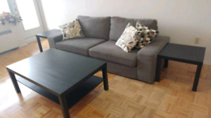 Sofa-Ikea product