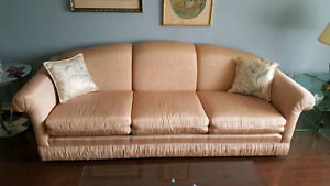 Sofa / couch for sale