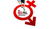 The Red Pill screening in Grande Prairie