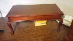 Coffee table lamp set,Ikea bedroom,desk,bar stool,tv stand,boots