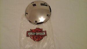 Pieces moto Harley-Davidson