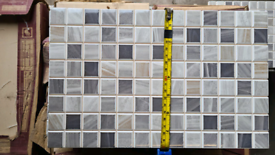 brand new tiles ×168 porcelain