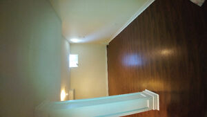Milton Utilities Included Beautiful Basement Thompson and Derry