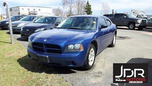 SOLD! SOLD ! SOLD ! 2009 Dodge Charger SE Sedan