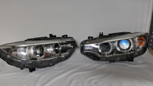 OEM headlights For all makes and models at GREAT PRICES!!!