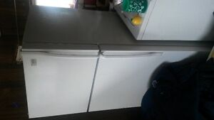 Used Fridge/Stove/Washer/Dryer