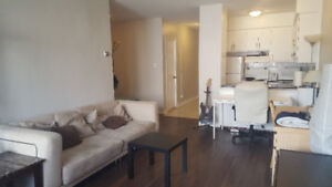 A Beautiful 2.5 Lease Transfer (January-August) Atwater Metro