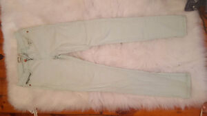 ASSORTED WOMENS CLOTHING Kitchener / Waterloo Kitchener Area image 3