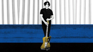 Jack White Tickets (Two Tickets for $80) $45 less then cost. OBO