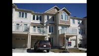 2 Bedroom townhouse, available June 1st/15th, July 1st Airdrie