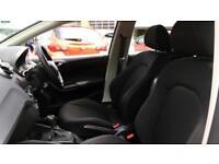 2016 SEAT Ibiza 1.0 EcoTSI 110 FR Technology D Automatic Petrol Hatchback