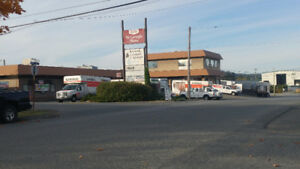 for lease central nanaimo mcgarrigle rd
