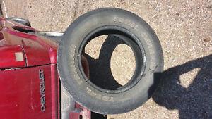 225/70r16 motomaster tires