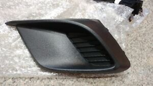 Genuine Mazda 3 For Lamp Blanking Covers