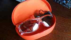 sunglasses - Adidas A127 Evil Eye Pro-S 6080 London Ontario image 7