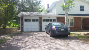 Large 4 Bedroom House for Rent